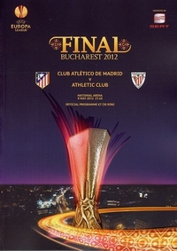 Club Atletico de Madrid v Athletic Bilbao