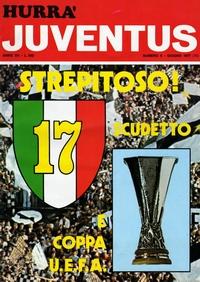 Juventus v Athletic Bilbao