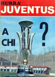 Juventus v Leeds United AFC