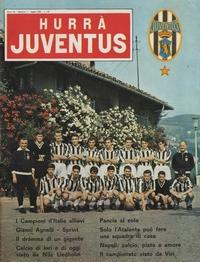 Ferencvarosi TC v Juventus